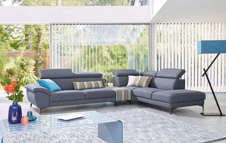 cuir center caen le sp cialiste du canap cuir 88 design park. Black Bedroom Furniture Sets. Home Design Ideas